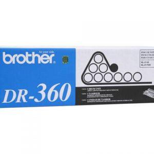 Toner Genérico Brother DR360 para HL-2140/2170W